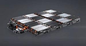 锂电池组为什么要做均衡处理
