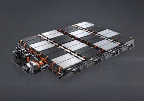 锂电池组为什么要做均衡处理?