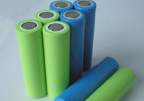 镍氢电池充电时间及方法