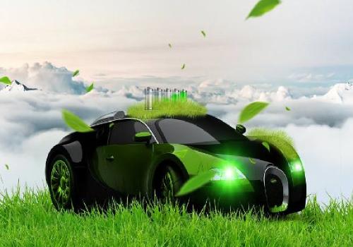 动力锂电池组配组技术