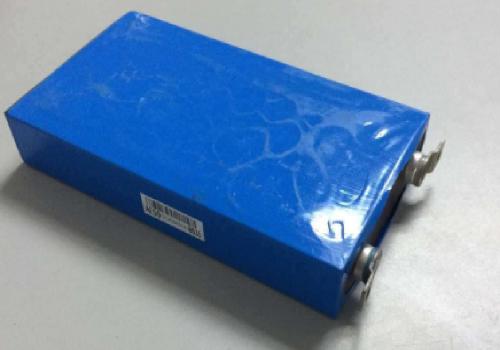 磷酸铁锂电池充放电电压要求