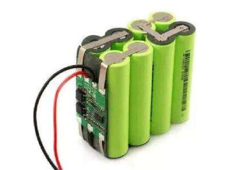 锂电池为什么要有保护板?