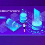 怎么使电池组容量效率最大化?