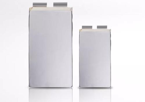 锂电池初次充电的方法