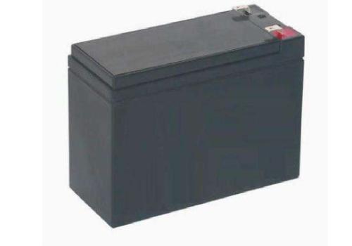 胶体蓄电池和铅酸蓄电池哪个好?