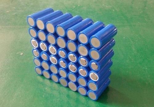 什么是锂电池组?