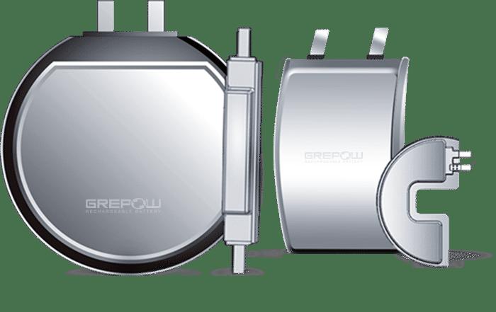 低温锂电池如何工作?