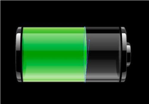 电池容量 Ah是什么?