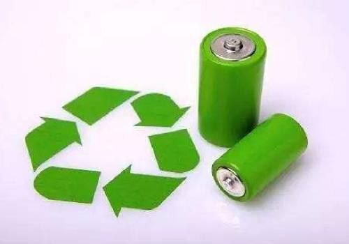 碱性锌锰电池参数表