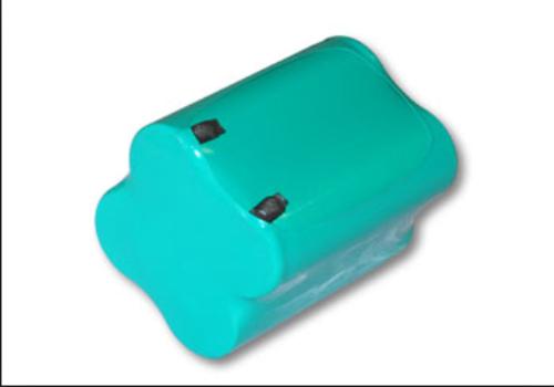 镍氢电池电极氢合金LaNi5优缺点