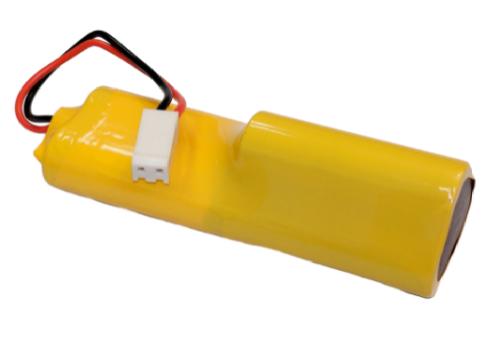 镍氢电池应用前沿