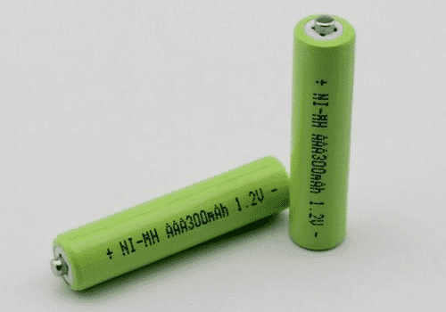 镍氢电池和镍镉电池有什么区别?