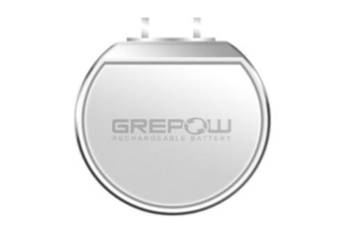 异形电池定制厂商