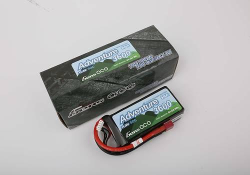 常见的动力电池有哪些?