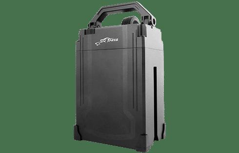 航模锂电池如何保养?