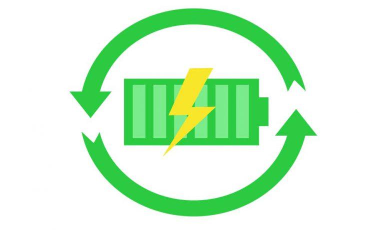 锂电池和铅酸电池区别那个安全