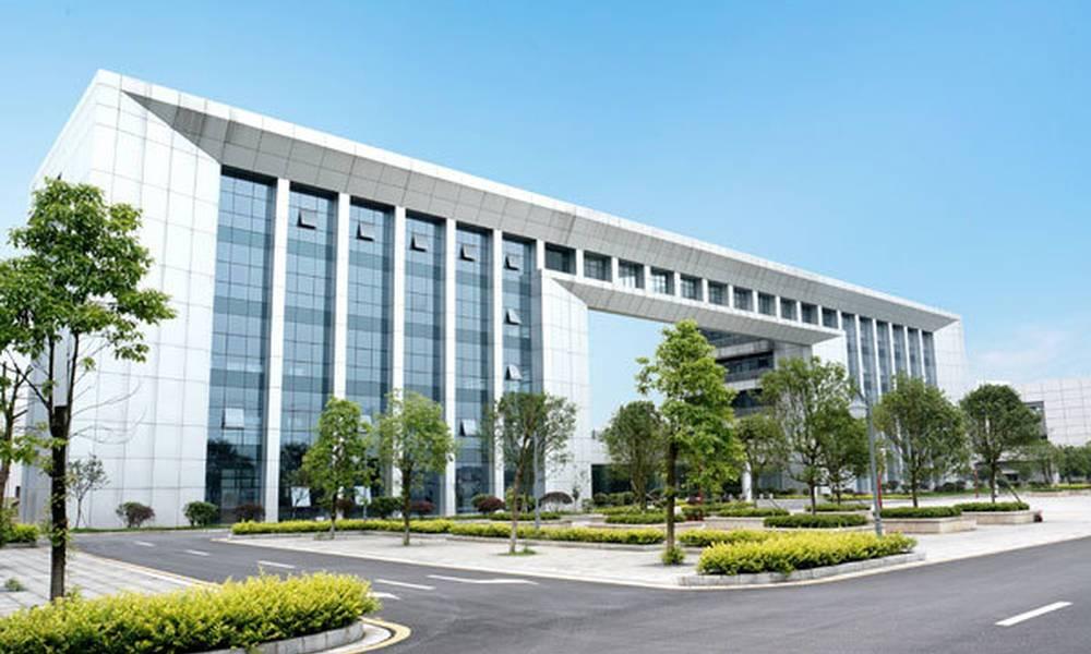 深圳电池电芯厂