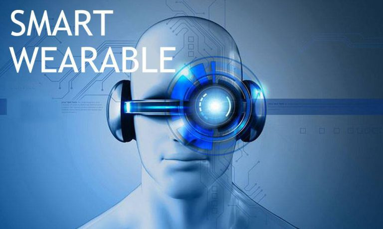 人工智能机器人电池厂家