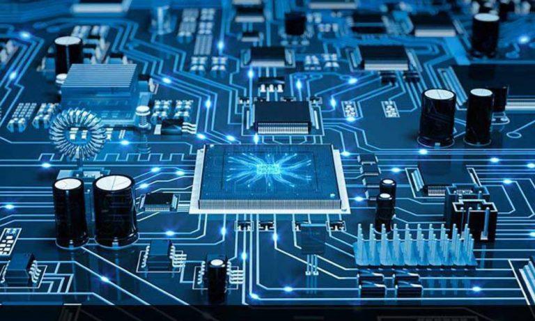 电池管理系统功能有哪些?