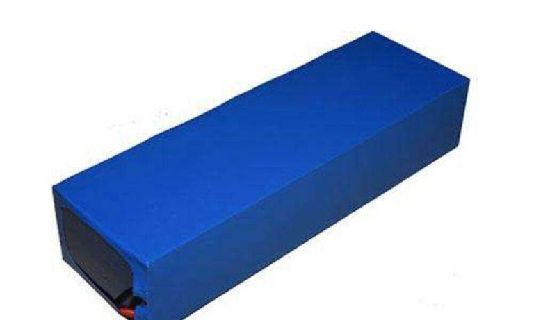 磷酸铁锂电池的优劣势分析