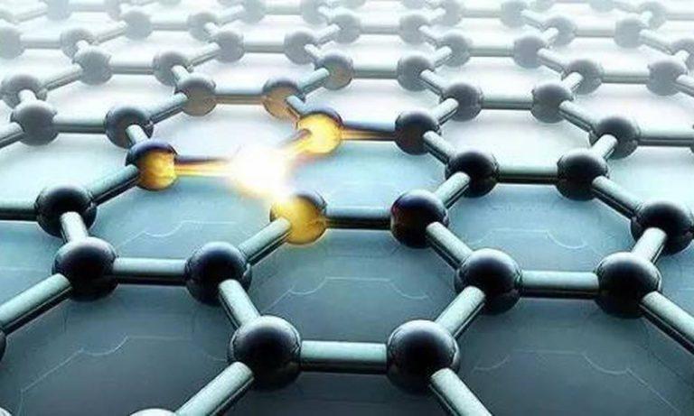 镍氢电池和锂电池对比分析