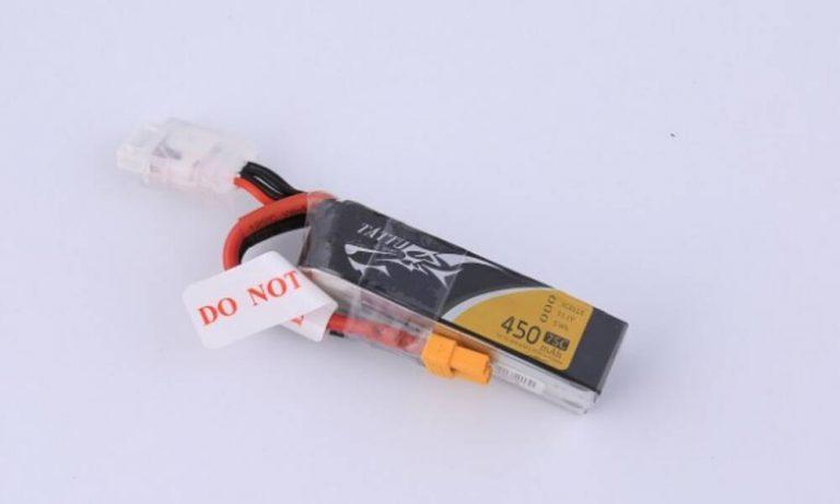 什么是锂聚合物电池?锂聚合物电池特点有哪些?