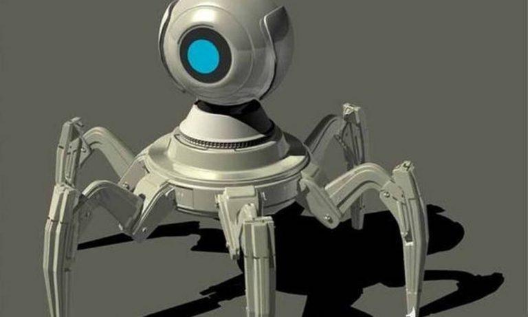 智能移动机器人电池哪家好?