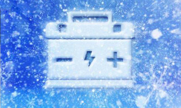 低温充电锂电池定做