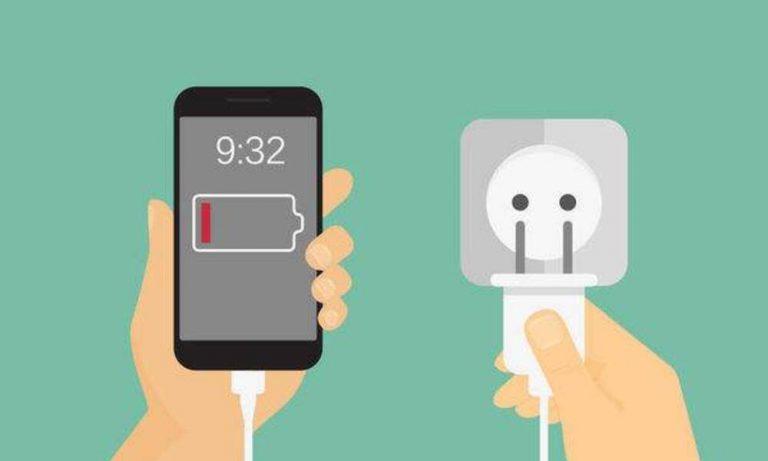 共享充电宝何去何从?