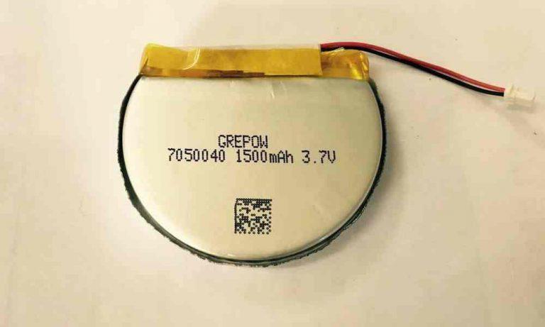 聚合物和锂电池哪个好?