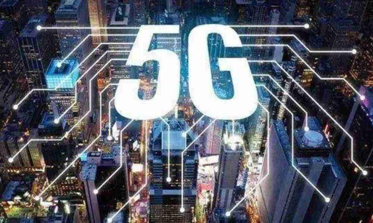 深圳做5G基站电池的厂家推荐