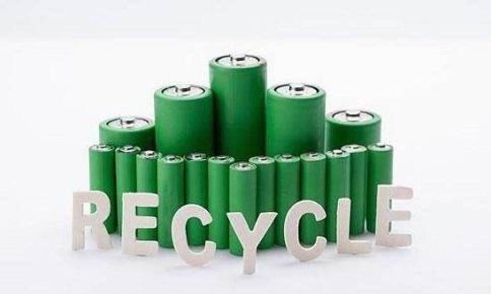 什么是钠电池?