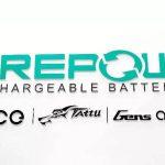 方形锂电池厂家供应