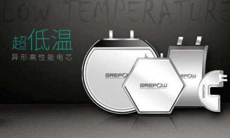 低温圆形锂电池哪个厂商能做?