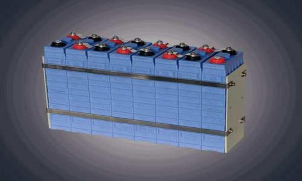 三元锂电池和磷酸铁锂电池哪个好?哪个循环周期长?