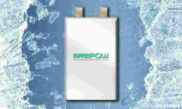 什么是低温锂电池?低温锂电池哪个牌子好?
