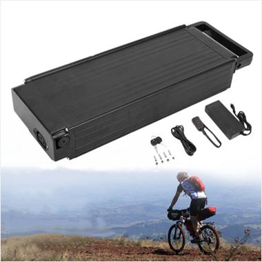 电动自行车用磷酸铁锂电池厂家