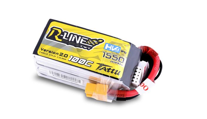锂电池和镍氢电池哪个好