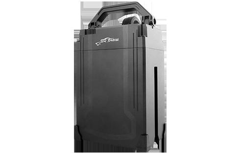 锂聚合物电池零电压怎么办