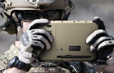 军工低温应用
