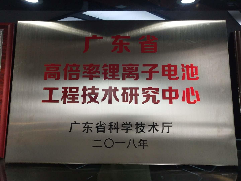 低温聚合物锂电池厂家