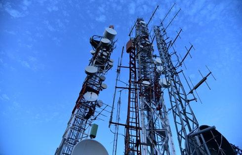通讯电源系统模块化电池定制