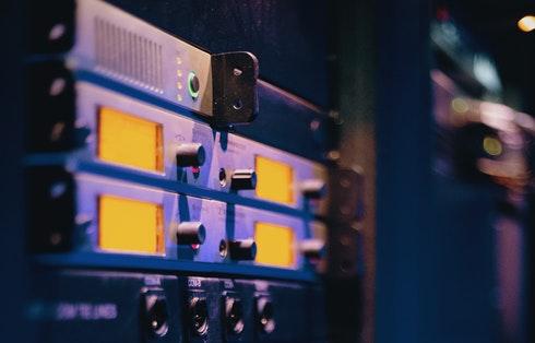 离网或微电网系统模块电池定制
