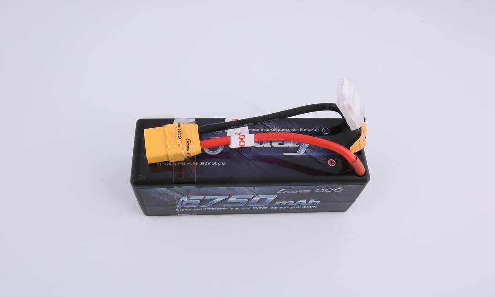 什么是电池的内阻?