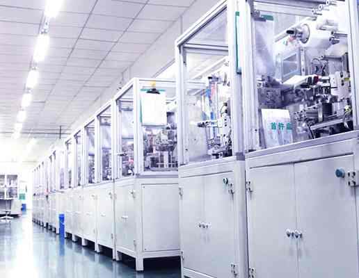 低温电池定制厂家格瑞普自动化机器