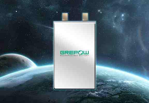 航空航天低温电池定制