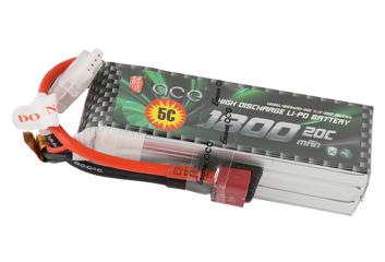 ace航模锂电池