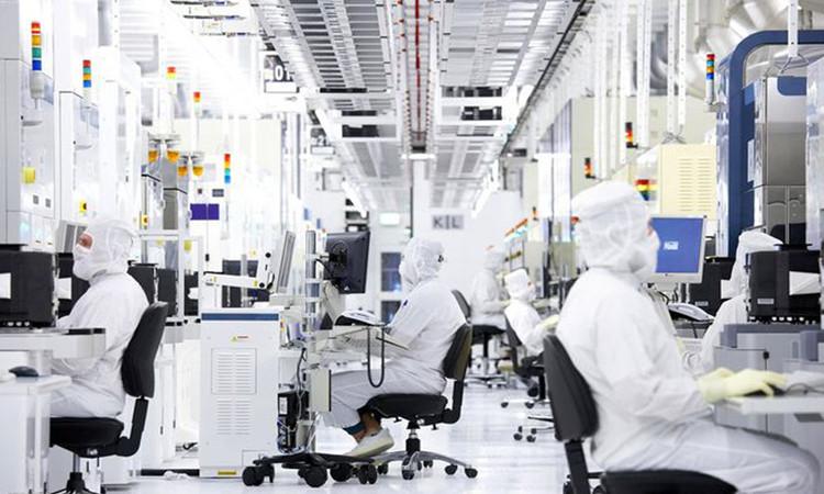 锂聚合物电池生产厂商发展趋势