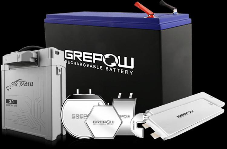 2021年世界顶级锂电池制造商有哪些?