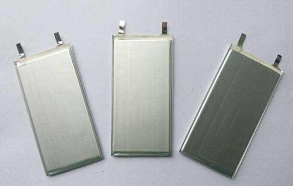 深圳锂离子聚合物电池pack生产厂家有哪些?